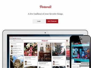 pinterest.com/search/boards/?q=sexually%20transmitted
